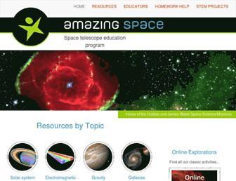 B01b0f806d29470db72ef5ea9f19fda855ec5ba3.jpg?uri=amazing-space.stsci