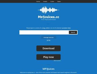 B0200c7bb497a0ec87baef900c1a557b624a4fa2.jpg?uri=free-mp3-download