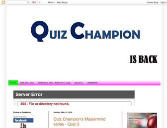 B020593e7e52d76e6c5685a750d9b9727c112446.jpg?uri=quizchampion.blogspot