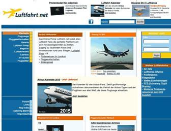 B02070fd973895043049343acfdf9067187b84f4.jpg?uri=luftfahrt