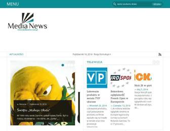 B02b361f7862a0b4971a158129aa24ca4e12dfed.jpg?uri=medianews.com