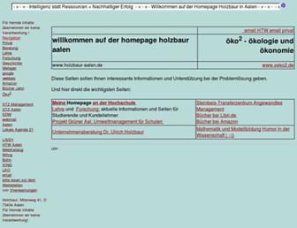 B03614047c5adb87e3fd68c4580f3745d5cae0e0.jpg?uri=holzbaur-aalen