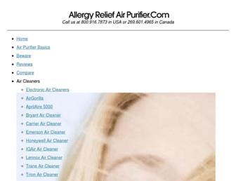 B036cb2ea4bf87d96cb89c41df2f04c1d1063f65.jpg?uri=allergy-relief-air-purifier