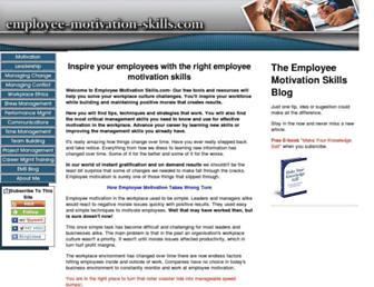 B03d283e795339d17340ddb75abd3ac90efbbdb0.jpg?uri=employee-motivation-skills