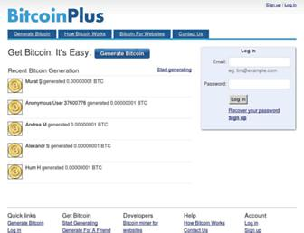 B044d814ab442f914bb41e29b29bfa2d5a30f33d.jpg?uri=bitcoinplus