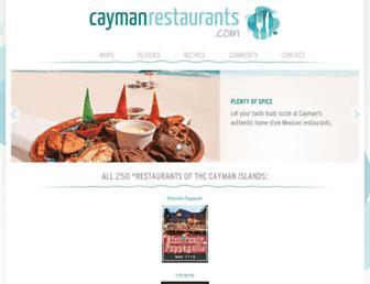 B0456f41fef9ca45fbd19c5bb52fc7cd67e8dce1.jpg?uri=caymanrestaurants