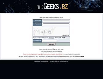 B04ede1ada02354cf6ab73a8d7b63679c45e247d.jpg?uri=thegeeks