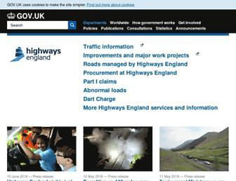 B04fade4b966b6c295ec8ab2044081cbf8ce1b4d.jpg?uri=highways.gov