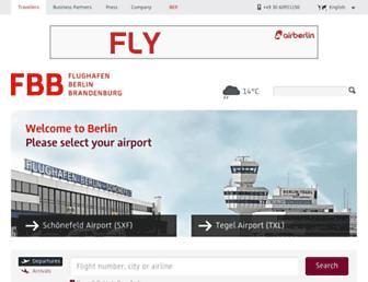 B0586d984accbae6f678bc3b7ce2b4c6b8b82a53.jpg?uri=berlin-airport