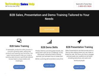 B0587cb26fbf5a24c98bc133d1ba925efdac5167.jpg?uri=sales-training-lead-generation