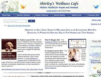 B05938e838e1a2f20b5597af5758f60ff073e332.jpg?uri=shirleys-wellness-cafe
