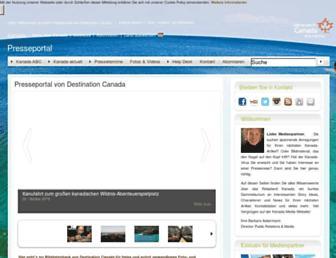 B05f24b5509c32b2dfe6128248106d004c0695ca.jpg?uri=kanada-presse