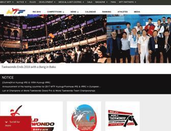 B0602730f8883deca01f53a2acfef9946fcd87d6.jpg?uri=worldtaekwondofederation