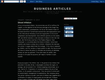 B06aaf5cd7165d00e8b91ef91ae4f7f009a45a19.jpg?uri=business-articles-base.blogspot