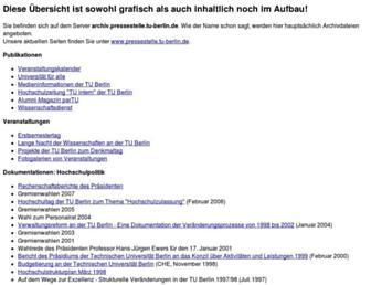 B071807adfffac5ccbc0b0df4c5106bc76936c6b.jpg?uri=archiv.pressestelle.tu-berlin
