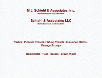 B072660e85c7701ef3d52c9e0376b77bdf66e776.jpg?uri=marine-surveyors