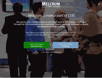 B07802612484c3477796894564aa76c0a0f2f4c7.jpg?uri=melcrum