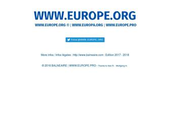 B078101a2b32c8c096f9427e89502e402de7d15f.jpg?uri=europe