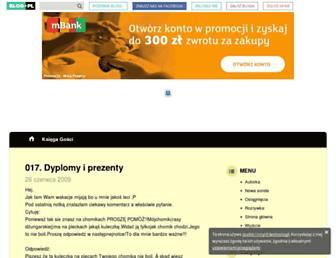 B079c7595c4535d8a255ebc701afe75cdcb47b82.jpg?uri=wika-chomiki.blog.onet