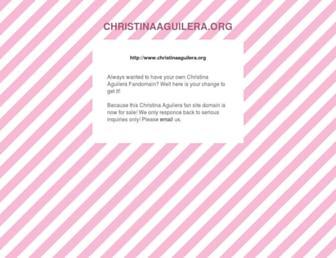B07c6493a4189c8312e8274ecb4a4998c0c62d23.jpg?uri=christinaaguilera