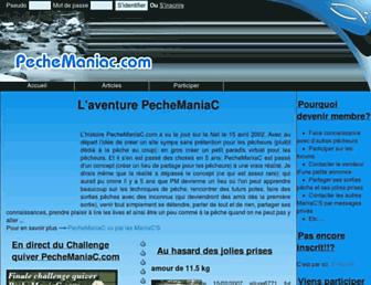 B07cdb85dd8c149e183b7b08f351504657161094.jpg?uri=pechemaniac