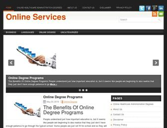 B0842ed4d0a8e31692ea1b4124aa36a52673147e.jpg?uri=online-degrees-info