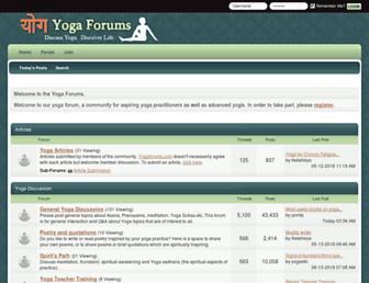 B085a52fa8fa89de407adc8542a7661bb8ba388e.jpg?uri=yogaforums