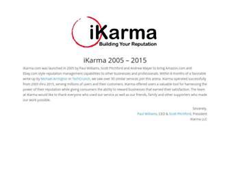 B0951caecca5a93800aafdd689c3c068ae55b576.jpg?uri=ikarma