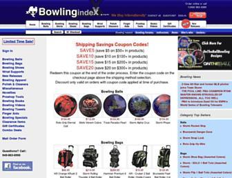 B0968cfaf5488954bf220b41c62e2d7c04e6ec33.jpg?uri=bowlingindex