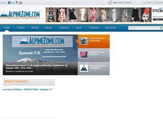 B0987b5a690542393b759ffc47a73eb6590eaad3.jpg?uri=alpinezone