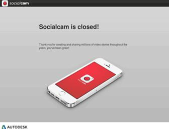 B09889964d75b99005e998864cc4fb7110a5cf34.jpg?uri=socialcam