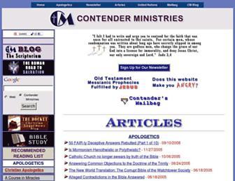 B099fa6cfcfbf7dbb11d50cfe11d35926383000b.jpg?uri=contenderministries