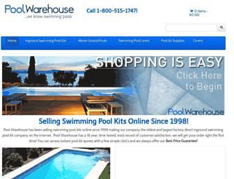 B09b6cc0ee707639c3a832ae4759167c22f50d28.jpg?uri=poolwarehouse