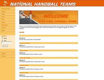 B09e0158ed8115d5d1ac9ccb15eceeb3eb4ee986.jpg?uri=national-handball-teams