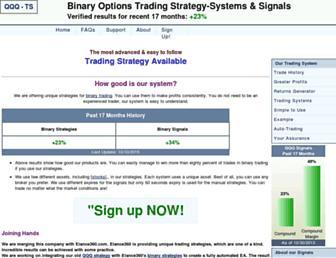 B0a9b5e07aaf29fe657a855281ed3b4a9ff7a6a6.jpg?uri=qqq-trading-system