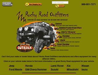 B0b3d0c345d1b30f44dd935cb2779abbddaa9f33.jpg?uri=rocky-road