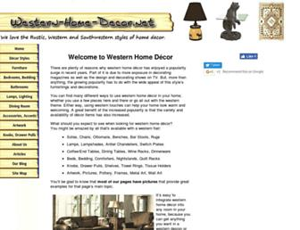 B0b4801642521eca5c3707cdf183f5de0a17fb2b.jpg?uri=western-home-decor