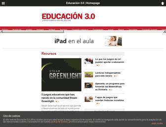 B0ba90a0f59a45f5fccb76542dbf20ff41643747.jpg?uri=educaciontrespuntocero
