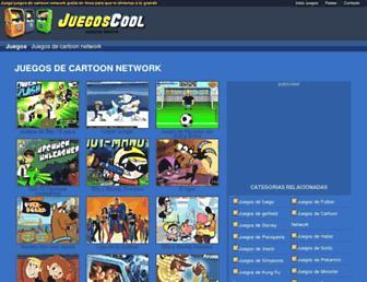 B0be45e17794f571c148275713d25028941d39a5.jpg?uri=cartoon-network.juegoscool