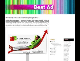 B0bf482c32a5c8ed99591e4512474851610d2841.jpg?uri=best-ad.blogspot