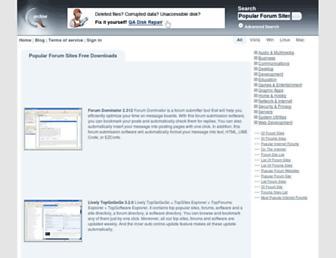 B0c22fca2f41a87d9257bcf4722321bb6b4cccda.jpg?uri=popular-forum-sites.qarchive