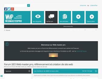 B0c271f8bb5dc3866139ce887c0ecb735bee166f.jpg?uri=web-master-pro