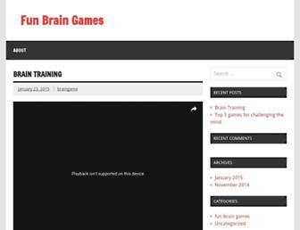 B0c3a41db75dc4d247498c30260a11df5fa18f2d.jpg?uri=brain-games.org