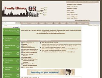 B0c5afbc61307b15bc07323644f4f379e45e0468.jpg?uri=familyhistory.uk