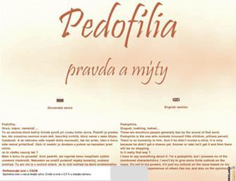 B0c9e31de3ac26a41a02bfb5a45249170ff6e673.jpg?uri=pedofilia.szm