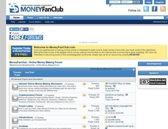 B0cbd23c399e1246faa85b35685fbc6f47b7e407.jpg?uri=moneyfanclub