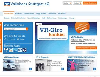 B0cdf14a8434d748c4af0f100b467a2f95d1d645.jpg?uri=volksbank-stuttgart