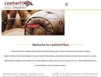 B0cfe9dd11987f80fa7ac34740124ecdf0d02751.jpg?uri=leatherfixuk
