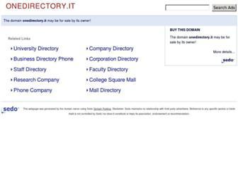 B0d37dfe2039e39af6d3a64b4cf00ad2118c43bb.jpg?uri=onedirectory