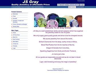 B0d576ac8b2c037f159604361850d51ad8e2476c.jpg?uri=jsgray.co